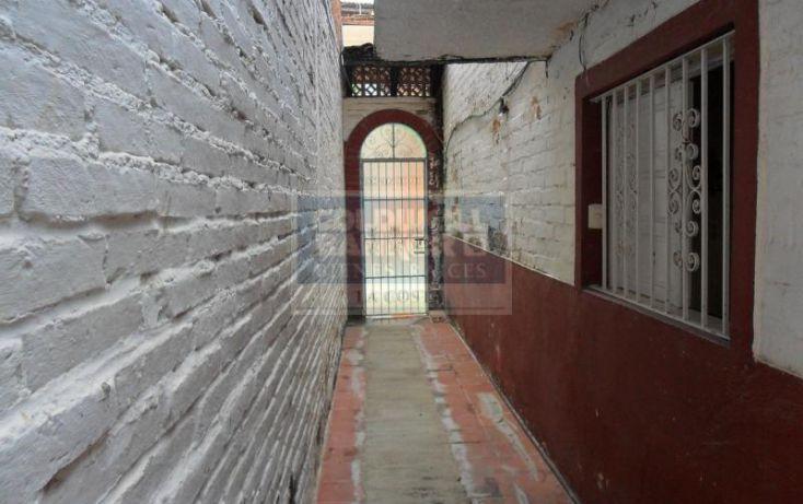 Foto de casa en venta en aquiles serdan 569, emiliano zapata, puerto vallarta, jalisco, 740803 no 02