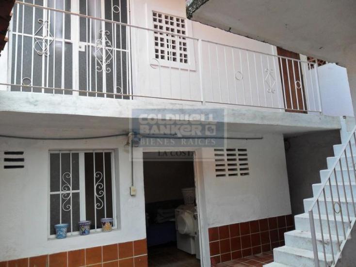 Foto de casa en venta en  569, emiliano zapata, puerto vallarta, jalisco, 740803 No. 03