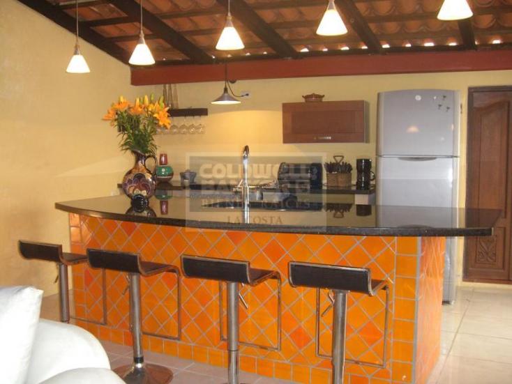 Foto de casa en venta en  569, emiliano zapata, puerto vallarta, jalisco, 740803 No. 04