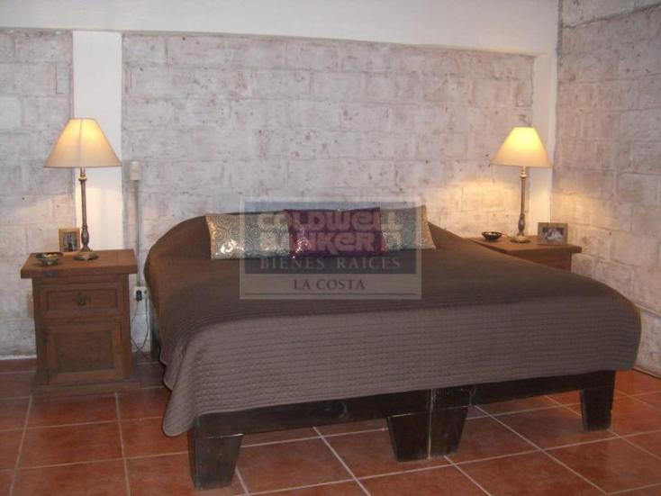 Foto de casa en venta en  569, emiliano zapata, puerto vallarta, jalisco, 740803 No. 05