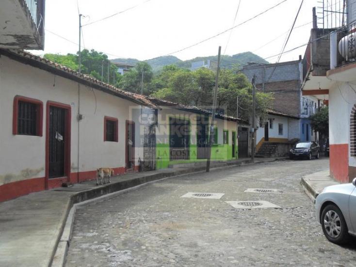 Foto de casa en venta en  569, emiliano zapata, puerto vallarta, jalisco, 740803 No. 07