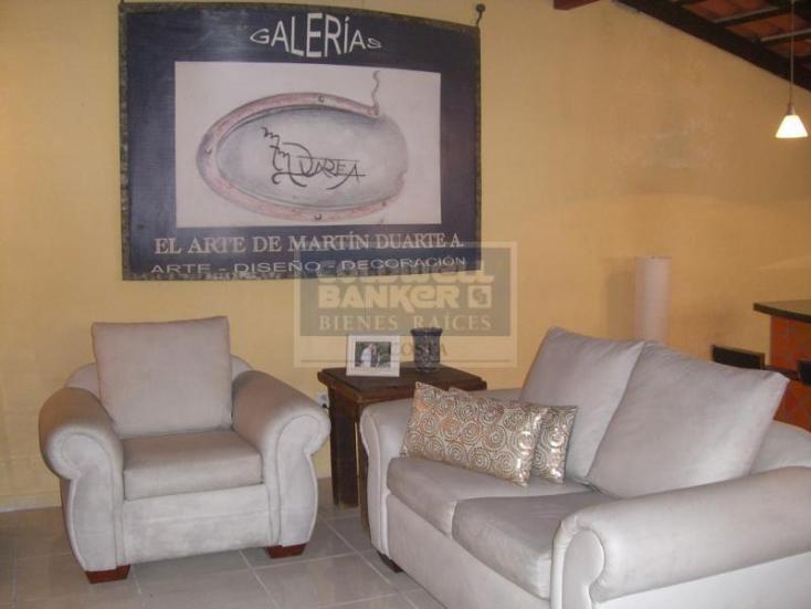 Foto de casa en venta en  569, emiliano zapata, puerto vallarta, jalisco, 740803 No. 08