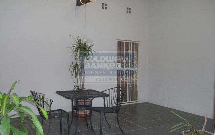 Foto de casa en venta en aquiles serdan 569, emiliano zapata, puerto vallarta, jalisco, 740803 no 09