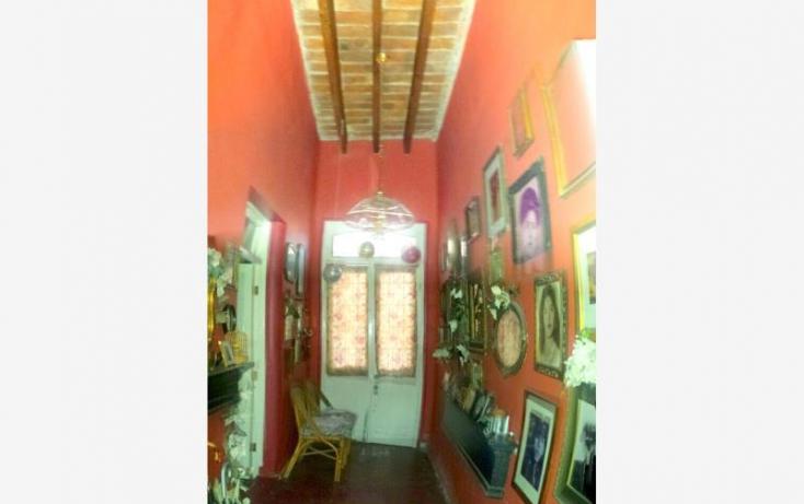 Foto de casa en venta en aquiles serdan 815 pte, herrera leyva, durango, durango, 699021 no 05