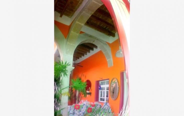 Foto de casa en venta en aquiles serdan 815 pte, herrera leyva, durango, durango, 699021 no 06