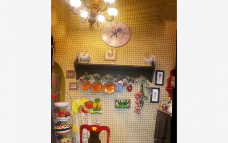 Foto de casa en venta en aquiles serdan 815 pte, herrera leyva, durango, durango, 699021 no 18