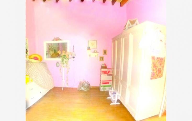Foto de casa en venta en aquiles serdan 815 pte, herrera leyva, durango, durango, 699021 no 19
