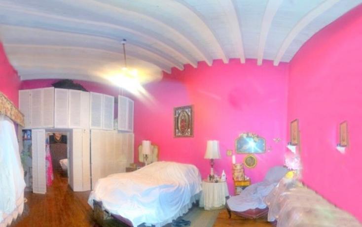 Foto de casa en venta en aquiles serdan 815 pte, herrera leyva, durango, durango, 699021 no 20