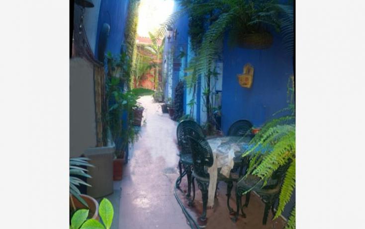 Foto de casa en venta en aquiles serdan 815 pte, herrera leyva, durango, durango, 699021 no 23