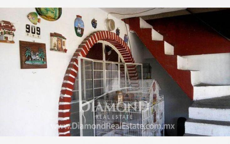 Foto de casa en venta en aquiles serdán 909, centro, mazatlán, sinaloa, 1786130 no 04