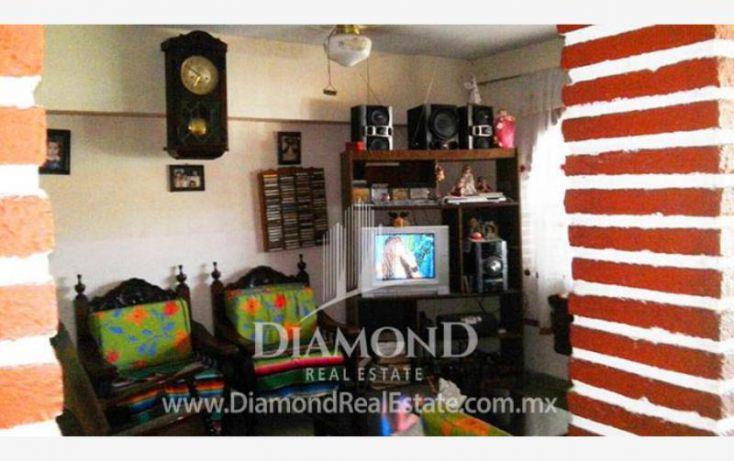 Foto de casa en venta en aquiles serdán 909, centro, mazatlán, sinaloa, 1786130 no 05