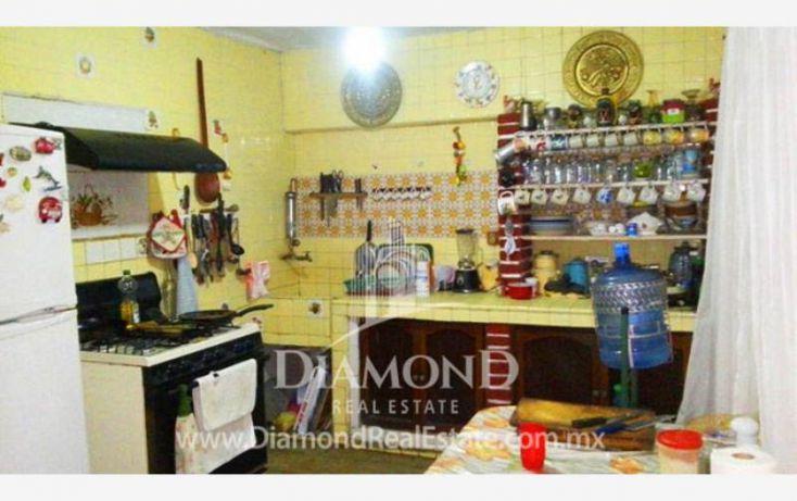 Foto de casa en venta en aquiles serdán 909, centro, mazatlán, sinaloa, 1786130 no 06