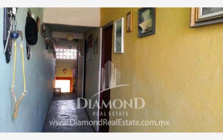 Foto de casa en venta en aquiles serdán 909, centro, mazatlán, sinaloa, 1786130 no 07