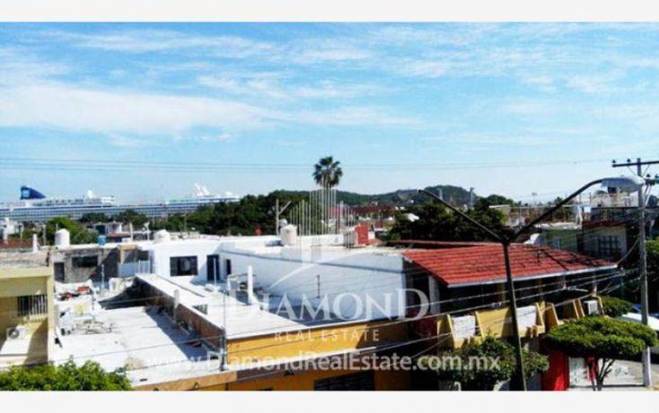 Foto de casa en venta en aquiles serdán 909, centro, mazatlán, sinaloa, 1786130 no 08