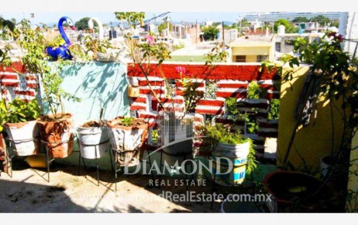 Foto de casa en venta en aquiles serdán 909, centro, mazatlán, sinaloa, 1786130 no 09