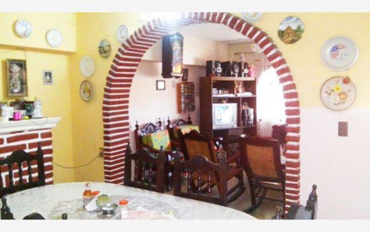 Foto de casa en venta en aquiles serdan 909, cerro del vigía, mazatlán, sinaloa, 1563260 no 03