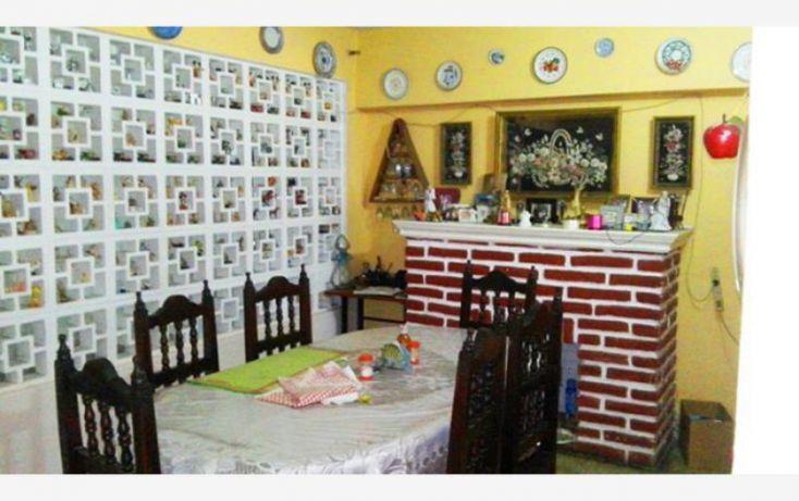 Foto de casa en venta en aquiles serdan 909, cerro del vigía, mazatlán, sinaloa, 1563260 no 04