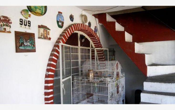 Foto de casa en venta en aquiles serdan 909, cerro del vigía, mazatlán, sinaloa, 1563260 no 05