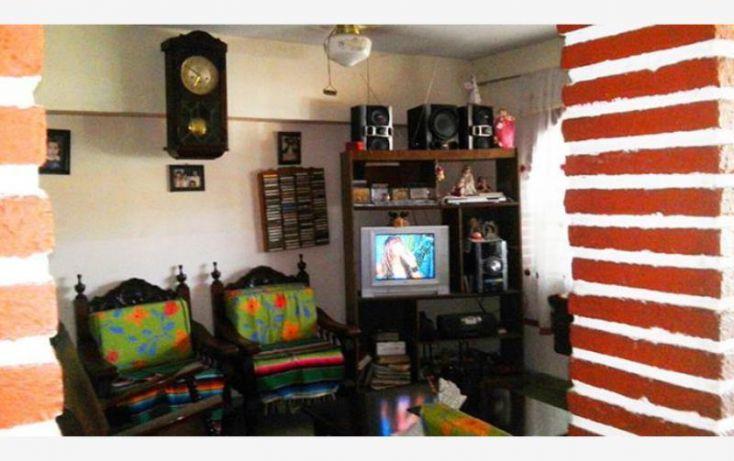 Foto de casa en venta en aquiles serdan 909, cerro del vigía, mazatlán, sinaloa, 1563260 no 06