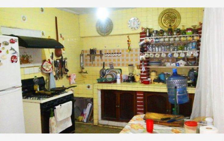 Foto de casa en venta en aquiles serdan 909, cerro del vigía, mazatlán, sinaloa, 1563260 no 07