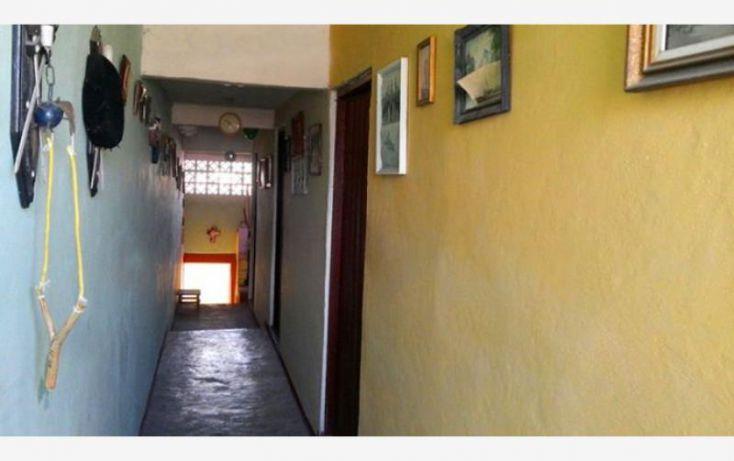 Foto de casa en venta en aquiles serdan 909, cerro del vigía, mazatlán, sinaloa, 1563260 no 08