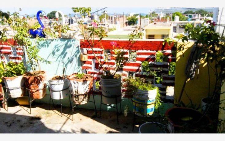 Foto de casa en venta en aquiles serdan 909, cerro del vigía, mazatlán, sinaloa, 1563260 no 10