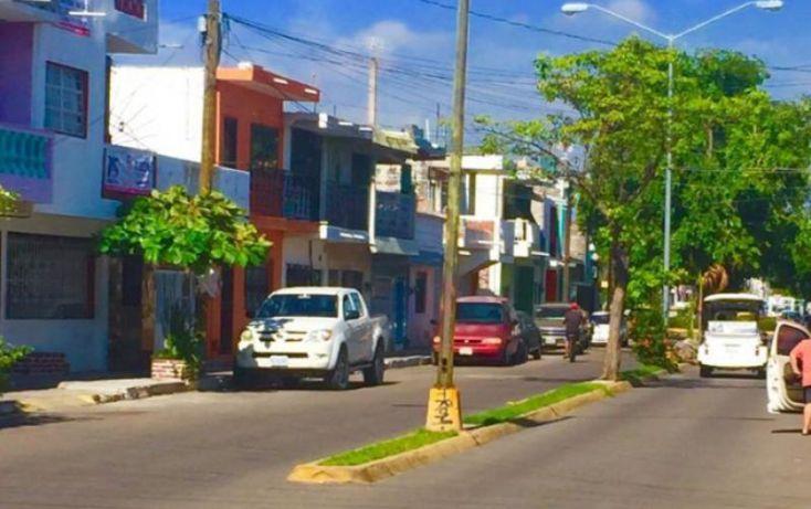 Foto de casa en venta en aquiles serdan 909, cerro del vigía, mazatlán, sinaloa, 1563260 no 11