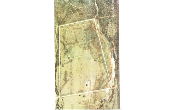 Foto de terreno comercial en venta en  , aquiles serdán, aquiles serdán, chihuahua, 1184127 No. 02