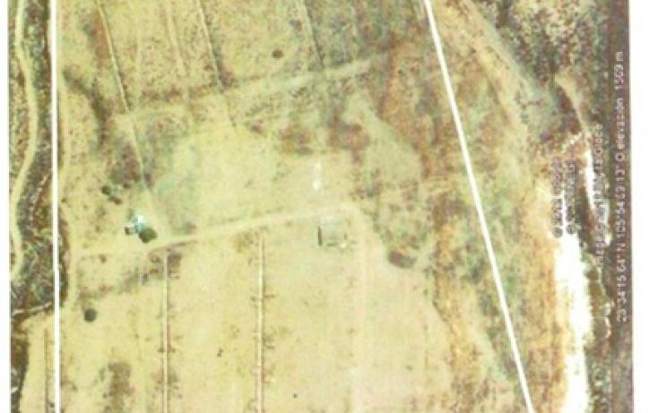 Foto de terreno comercial en venta en, aquiles serdán, aquiles serdán, chihuahua, 772537 no 02