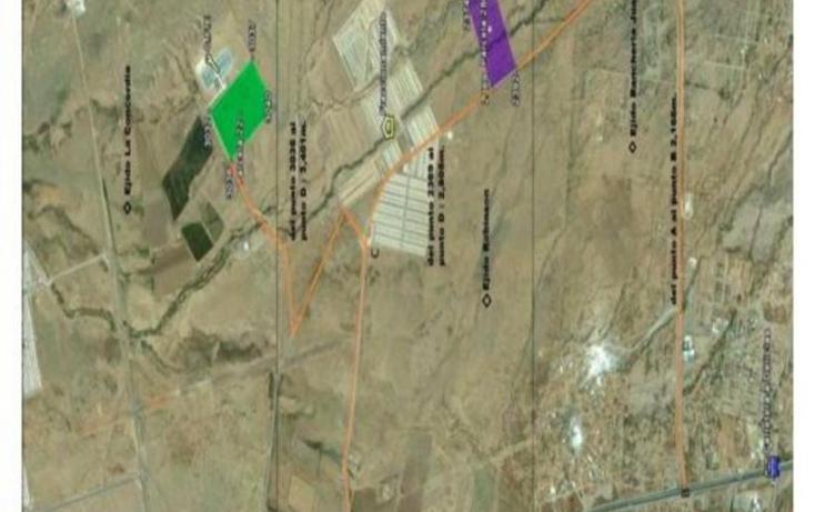 Foto de terreno comercial en venta en, aquiles serdán, aquiles serdán, chihuahua, 772817 no 02