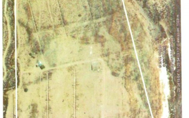 Foto de terreno comercial en venta en, aquiles serdán, aquiles serdán, chihuahua, 924731 no 02
