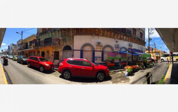 Foto de edificio en venta en aquiles serdan, balcones de loma linda, mazatlán, sinaloa, 1371665 no 05
