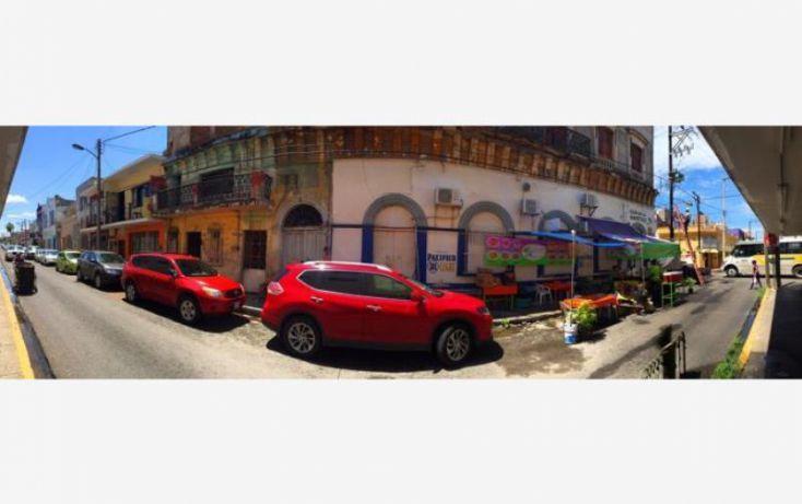 Foto de edificio en venta en aquiles serdan, balcones de loma linda, mazatlán, sinaloa, 1371665 no 06