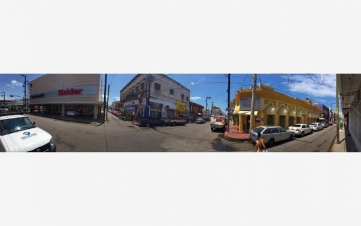 Foto de edificio en venta en aquiles serdan, balcones de loma linda, mazatlán, sinaloa, 1371665 no 07