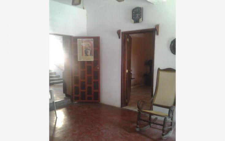 Foto de casa en venta en aquiles serdan, cuauhtémoc, cuauhtémoc, colima, 1946152 no 05