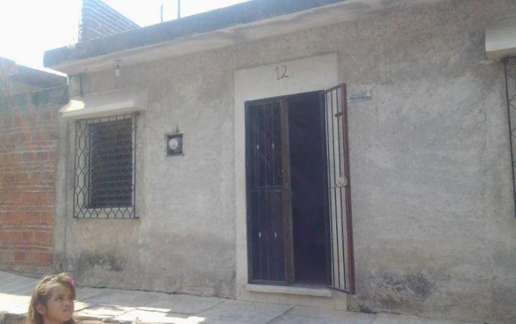 Foto de casa en venta en aquiles serdan, cuauhtémoc, cuauhtémoc, colima, 1946152 no 12