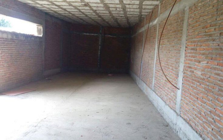 Foto de terreno habitacional en venta en, aquiles serdán, culiacán, sinaloa, 2040174 no 02