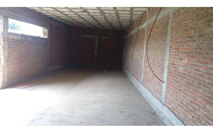 Foto de terreno habitacional en venta en  , aquiles serd?n, culiac?n, sinaloa, 2040174 No. 02