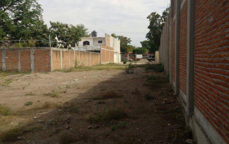 Foto de terreno habitacional en venta en, aquiles serdán, culiacán, sinaloa, 2040174 no 03