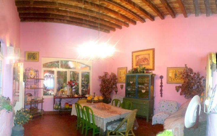 Foto de casa en venta en aquiles serdan, herrera leyva, durango, durango, 1009523 no 02