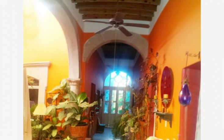 Foto de casa en venta en aquiles serdan, herrera leyva, durango, durango, 1009523 no 03