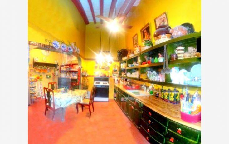 Foto de casa en venta en aquiles serdan, herrera leyva, durango, durango, 1009523 no 04