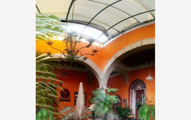 Foto de casa en venta en aquiles serdan, herrera leyva, durango, durango, 1009523 no 06