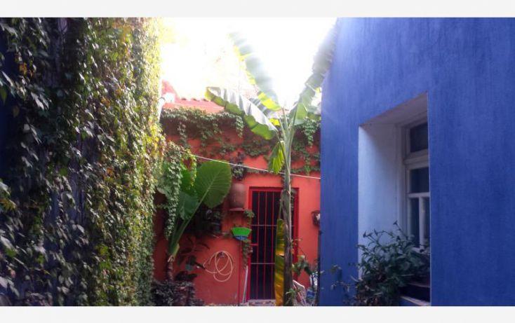 Foto de casa en venta en aquiles serdan, herrera leyva, durango, durango, 1009523 no 07