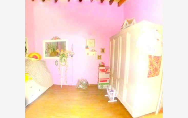 Foto de casa en venta en aquiles serdan, herrera leyva, durango, durango, 1009523 no 13