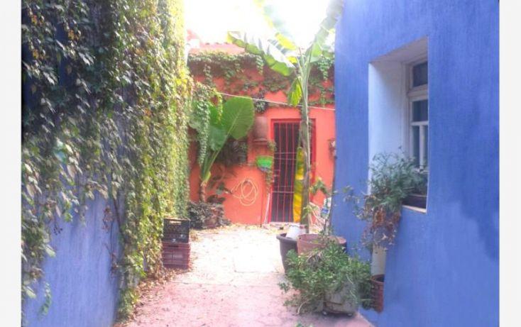 Foto de casa en venta en aquiles serdan, herrera leyva, durango, durango, 1009523 no 16