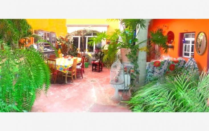 Foto de casa en venta en aquiles serdan, herrera leyva, durango, durango, 848307 no 03