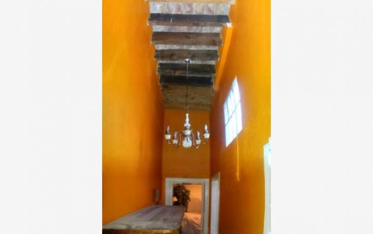 Foto de casa en venta en aquiles serdan, herrera leyva, durango, durango, 848307 no 14