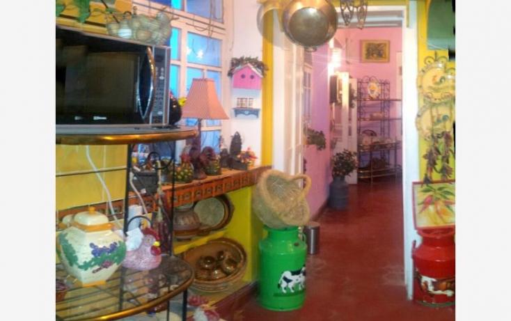 Foto de casa en venta en aquiles serdan, herrera leyva, durango, durango, 848307 no 15