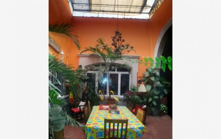 Foto de casa en venta en aquiles serdan, herrera leyva, durango, durango, 848307 no 17
